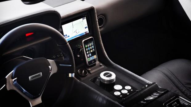 DeLorean DMC 12 EV 3 e1318934658593 2