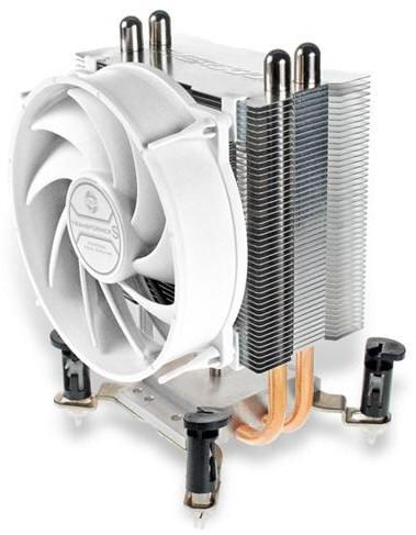 Evercool Transformer S 1 0