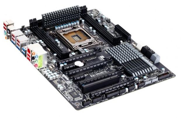 Gigabyte GA X79 UD5 2 e1319701153681 1
