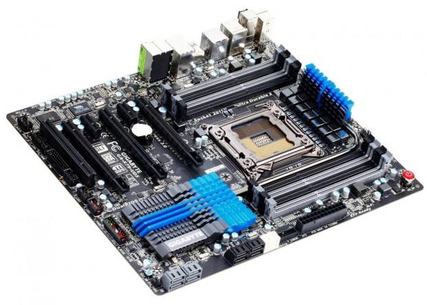Gigabyte GA X79 UD7 3 e1319701416562 5