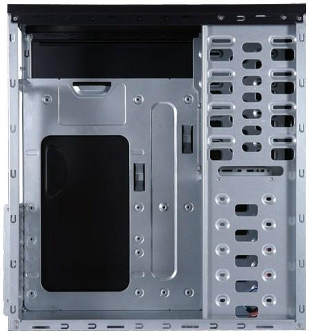 Gigabyte GZ P5 Plus 3 2