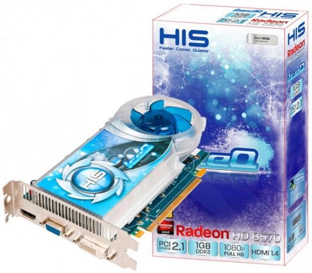 HIS Radeon HD 6570 IceQ 1 e1317727237938 0
