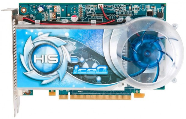 HIS Radeon HD 6570 IceQ 2 e1317727273615 1