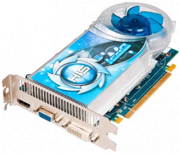 HIS Radeon HD 6570 IceQ 3 e1317727330759 2