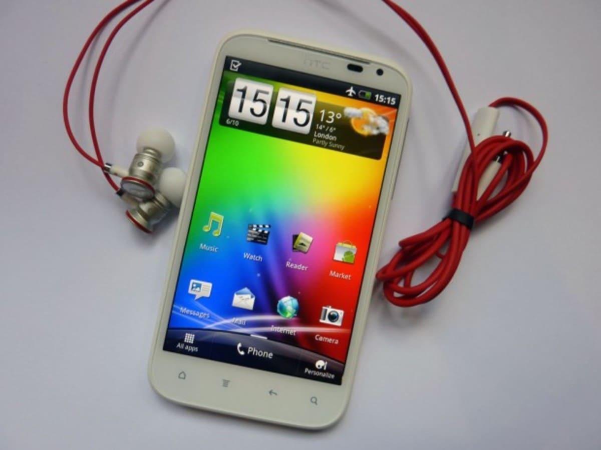 HTC Sensation XL 1 e1317923662905 0