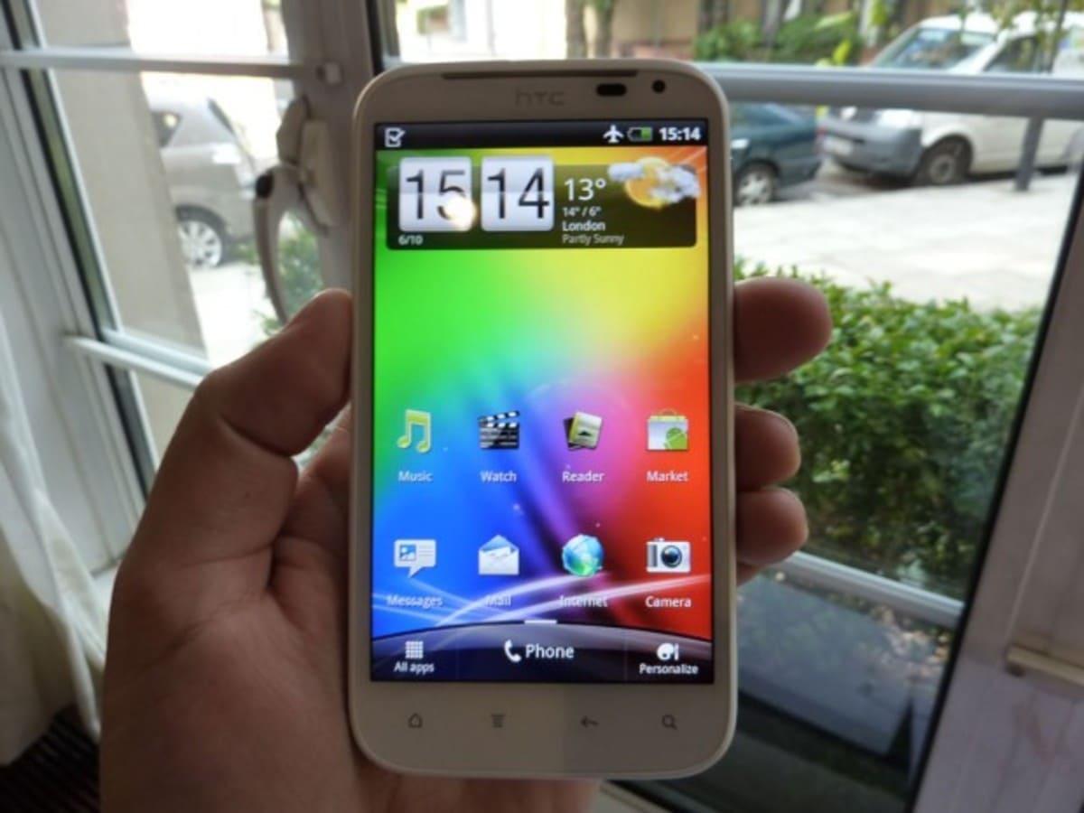 HTC Sensation XL 2 e1317923695618 1