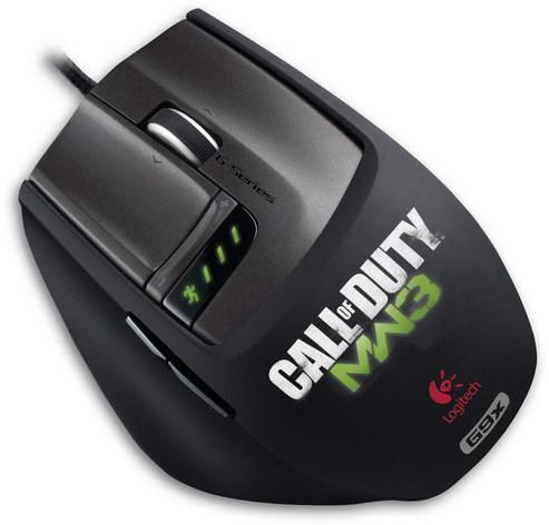 lchapuzasinformatico.com wp content uploads 2011 10 Logitech Laser Mouse G9X 0