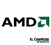 AMD nombra a Mark Papermaster vicepresidente sénior y director de Tecnología