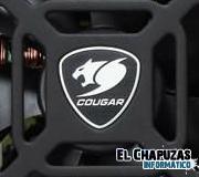 Cougar lanza tres nuevas PSUs de la serie A