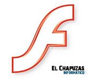 Adobe Flash Player 11 llega con notables mejoras