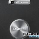Samsung lanzaría una tablet de 11.6″ en Febrero
