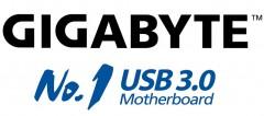 Logo Gigabyte Pequeño e1318845077704 Review: Gigabyte GA 990FXA UD3