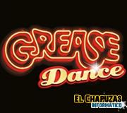 Grease Dance estrena tráiler