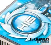 HIS lanza la IceQ-ed Radeon HD 6570
