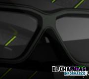 Nvidia 3D Vision 2 llegará a lo largo de este mes