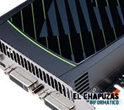 GeForce GTX 560 Ti 448 Cores: Primera prueba de rendimiento