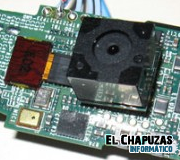 Raspberry Pi: El mini ordenador de 25 dólares