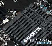 Gigabyte desmiente el incremento de precio en las placas base