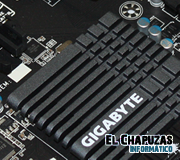 Logo Review Gigabyte 990FXA-UD3