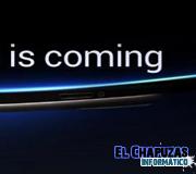 Samsung Galaxy Nexus (Nexus Prime) deja ver sus características