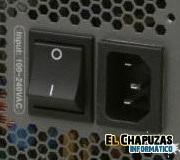 Las SeaSonic's 80Plus Platinum aterrizan en Europa