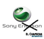Sony compraría a Ericsson por 1.05 billones de euros