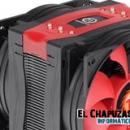 Thermaltake anuncia los disipadores CPU Extreme Frio y Frio/OCK Snow Edition
