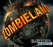 La película Zombieland se transformará en serie