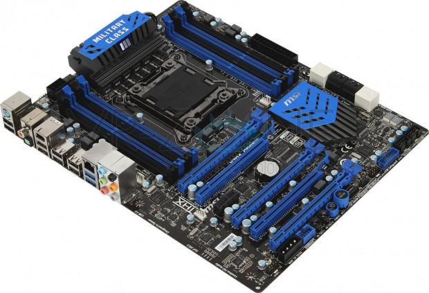 lchapuzasinformatico.com wp content uploads 2011 10 MSI X79A GD65 8D 1 e1319048144238 0