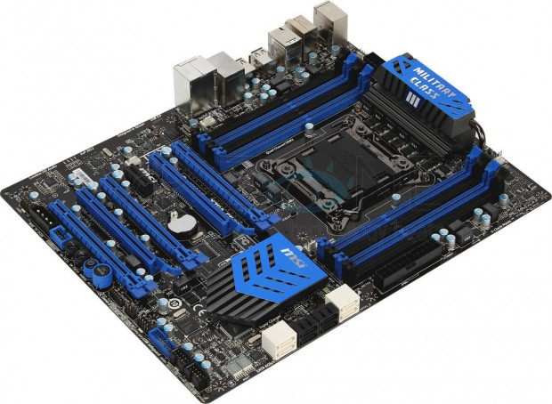 MSI X79A GD65 8D 3 e1319048218404 2
