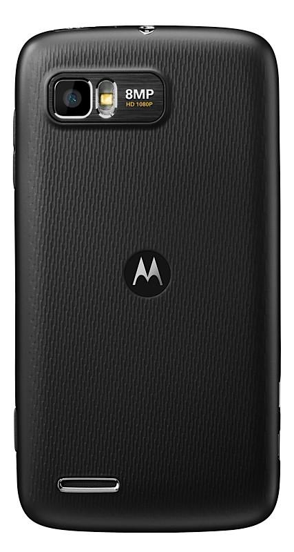 Motorola Atrix 2 2 1