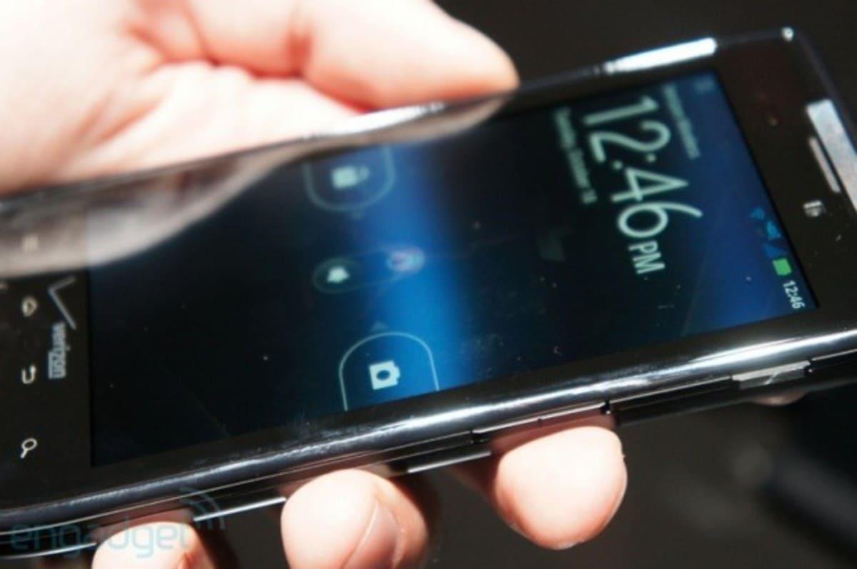 lchapuzasinformatico.com wp content uploads 2011 10 Motorola RAZR 7 e1318961014595 6