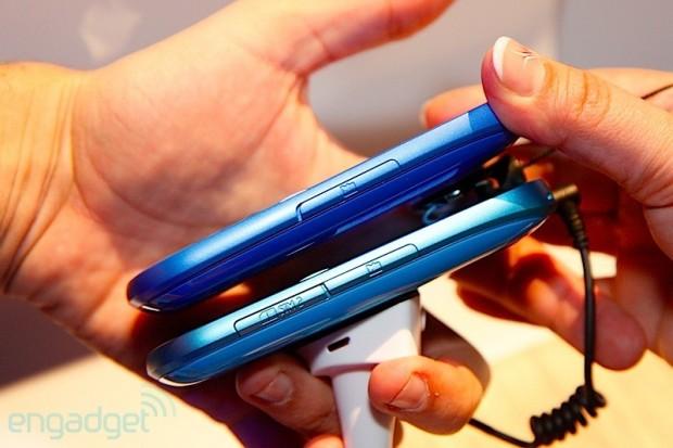 Nokia Asha 200 Asha 201 2 e1319649635115 1