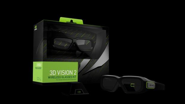 Nvidia 3D Vision 2 1 e1318666800801 0