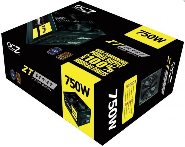 OCZ ZT Series 750W e1319051138969 0