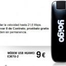 Yoigo Fusión: ADSL + móvil para el 7 de Octubre