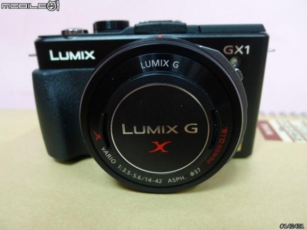 Panasonic Lumix DMC GX1 1 e1319990308852. 0