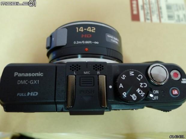 Panasonic Lumix DMC GX1 4 e1319990436954. 3