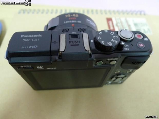 Panasonic Lumix DMC GX1 5 e1319990475600. 4