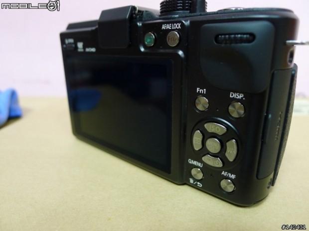 lchapuzasinformatico.com wp content uploads 2011 10 Panasonic Lumix DMC GX1 6 e1319990525378. 5