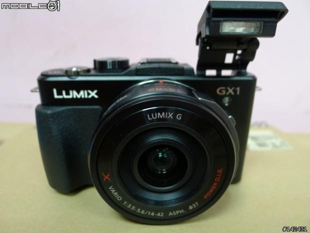 Panasonic Lumix DMC GX1 8 e1319990613999. 7