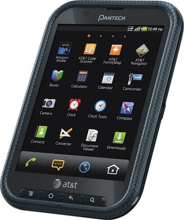 Pantech Pocket e1318332701386 4