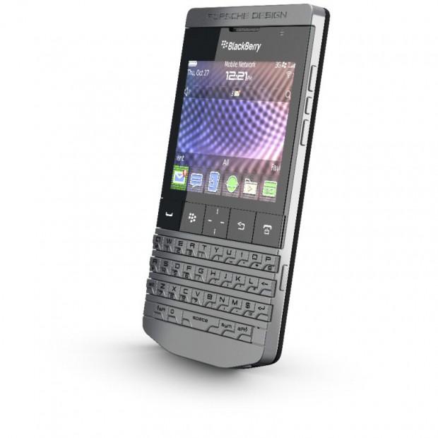 Porsche Design P9981 BlackBerry 2 e1319731382998 1