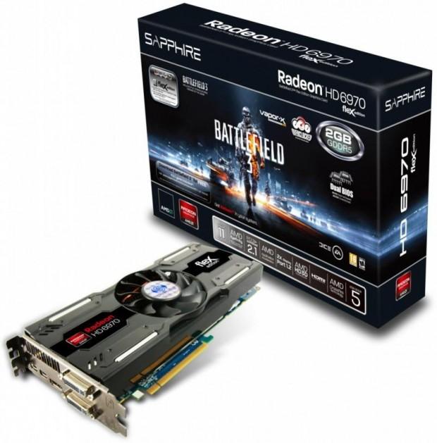 lchapuzasinformatico.com wp content uploads 2011 10 Radeon HD 6970 Battlefield 3 Special Edition e1319529308327 0