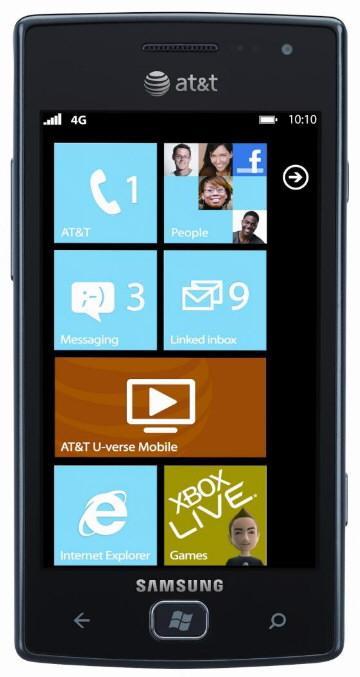 lchapuzasinformatico.com wp content uploads 2011 10 Samsung Focus Flash 1 2