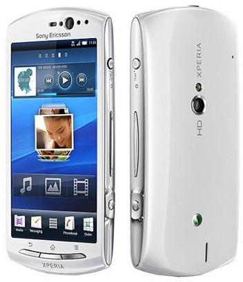 lchapuzasinformatico.com wp content uploads 2011 10 Sony Ericsson Xperia Neo V 0