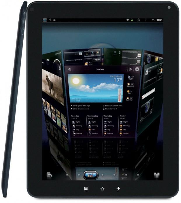 ViewSonic ViewPad 10e e1318380391134 0