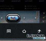 ViewSonic anuncia la ViewPad 10e