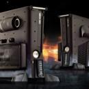 """Xbox """"Durango"""": 6 núcleos, 2 GPUs, Blu-ray, y más"""