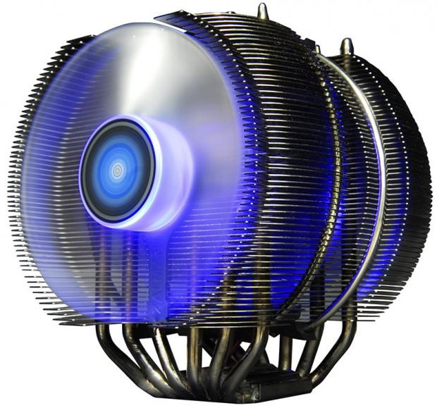 lchapuzasinformatico.com wp content uploads 2011 10 Zalman CNPS12X 1 e1318519065446 0